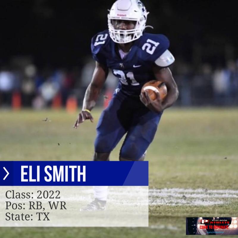 eli-smith-profile-pic
