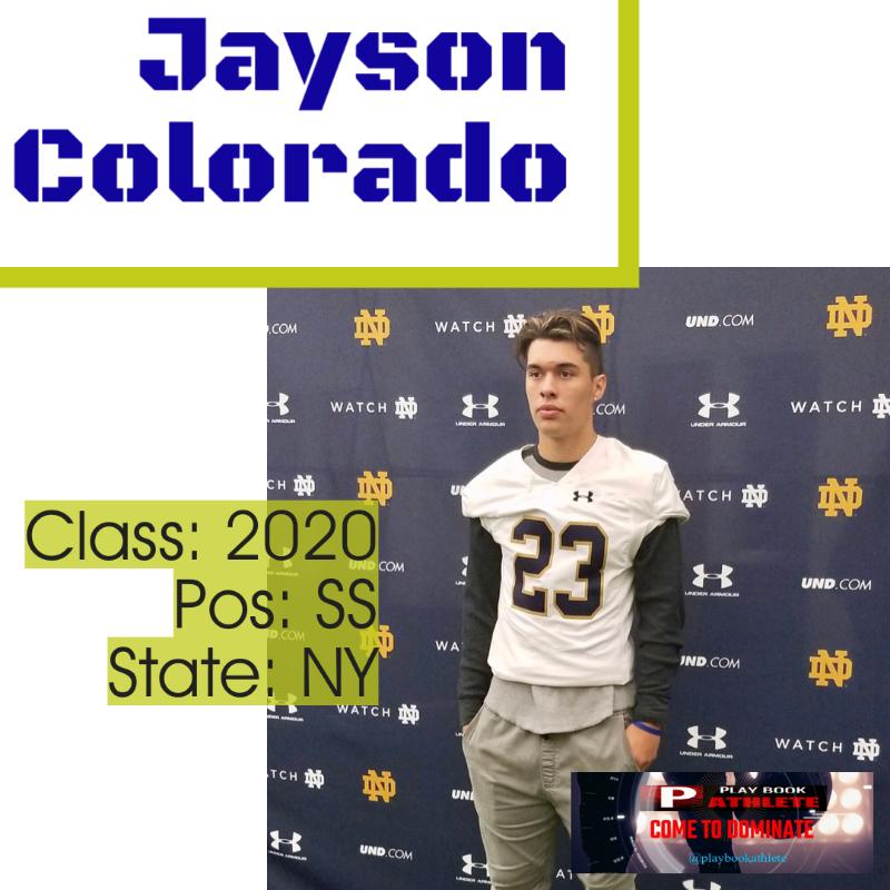 jayson-colorado-profile-pic