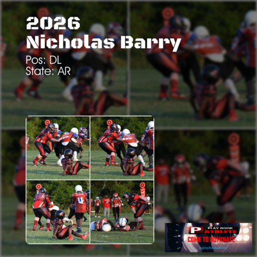 nicholas-barry-profile-pic