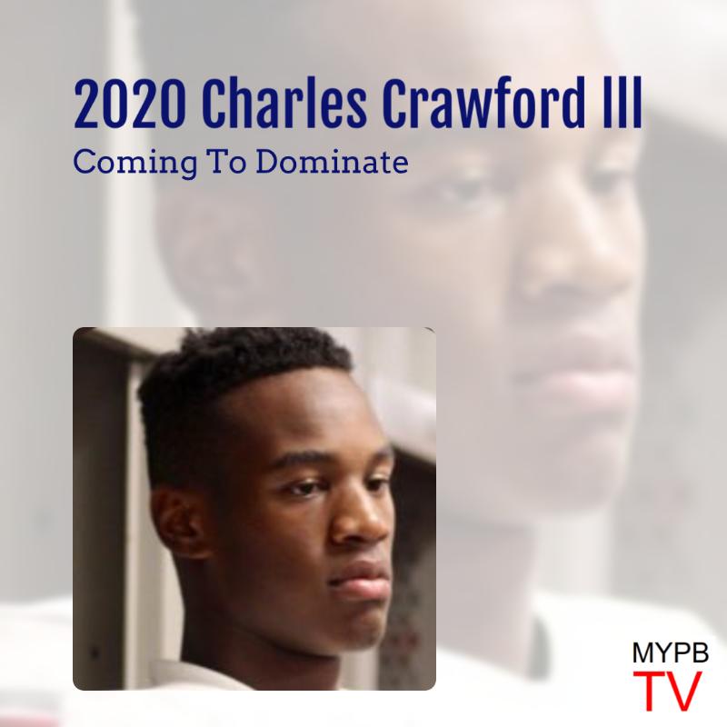 charles-crawford-profile-pic
