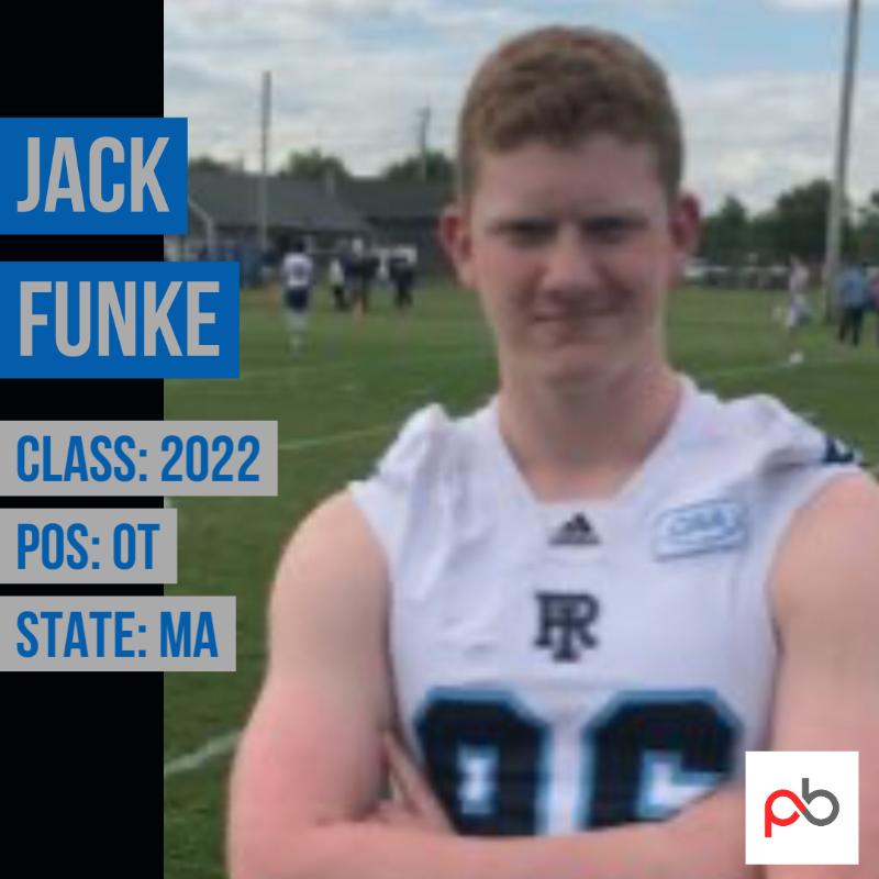 jack-funke-profile-pic